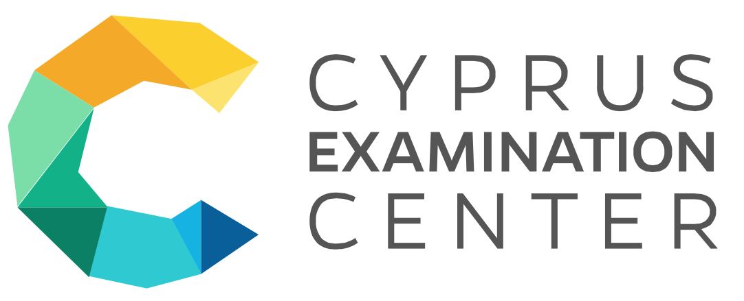 Cyprus Examination Center